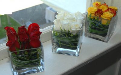 2 būdai, kaip išlaikyti ir džiaugtis gėlių puokšte dvigubai ilgiau?