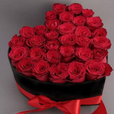 su valentino diena